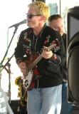 Kyron Howell Band