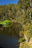 Emu River