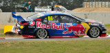 Whincup vs Tyre bundle