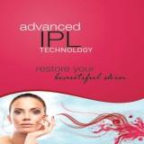 Laser Hair Removal Adelaide