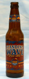 Standing Wave Pale Ale