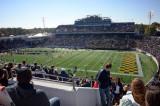 Pitt-Navy Football 2013
