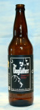 Dogfather Stout
