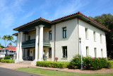 1553 Lahaina Old Court House