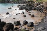 1712 Makena Beach