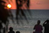 1798 Kihei Sunset