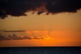 2011 Kihei Sunset