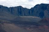 2039 Haleakala