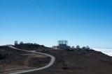 2057 Haleakala Observatory