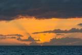 2092 Kihei Sunset