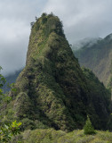 2324 Iao Valley