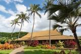 2510 Maui Tropical Plantation