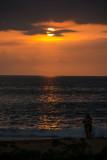 2536 Kihei Sunset