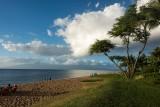 2710 Beach at Kaanapale