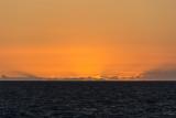 2938 Kai Kanani Sunset Cruise