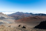 2042 Haleakala Crater