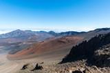 2043 Haleakala Crater