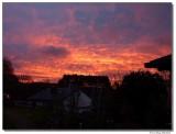 P1000677-sunrise-sm.JPG