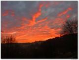 P1000907-sunset-sm.JPG