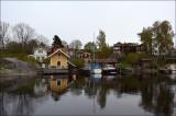 vaxholm 140506 02 960.jpg
