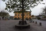 vaxholm 140506 03 960.jpg