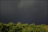 Dark skies160817