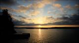 Sunrise 160927