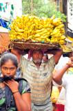 Bananas Man
