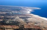 Goodbye To Bonaire