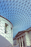 The Genius of the Architect: Sir Norman Foster