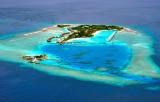 Maldives, Oh! Maldives... Furanafushi...