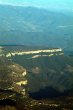 The Limestone Mountains of the Pyrenees