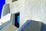 Last Remaining Arabic City: Mertola