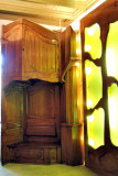 Gaudi's Furniture