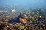 Slums for Millions