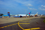 Male International Airport