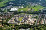 Leeds Premium Residential Area