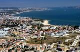 Oeiras, St. Amaro Beach, and Lisbon Beyond...