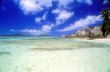 Best Beach in the World?