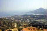 Athen's South Coast