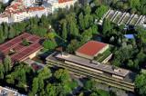 Gulbenkian Museums and Gardens