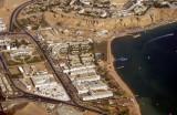 'Original' Sharm el Sheikh