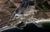 EDP Electrical Power Plant