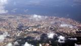 Lisbon High View
