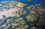 Arade River Estuary