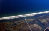 Faro Island: Disapearing Soon