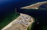 A Ilha do Farol-The Lighthouse Island