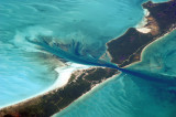 Bahamas Undewater Cannal