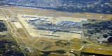 Narita Airport 'Old' Terminal 2