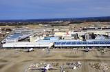 FEDEX Base in Japan: A B-787?